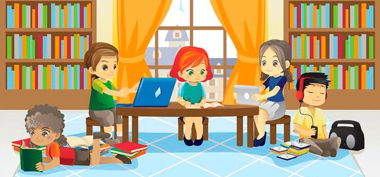 6. Sınıf Türkçe Ders Kitabı MEB Yayıncılık Sayfa 35 Ders Kitabı Cevapları