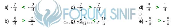 7. Sınıf Matematik Ders Kitabı MEB Yayınları Sayfa 76 Ders Kitabı Cevapları 2.resim