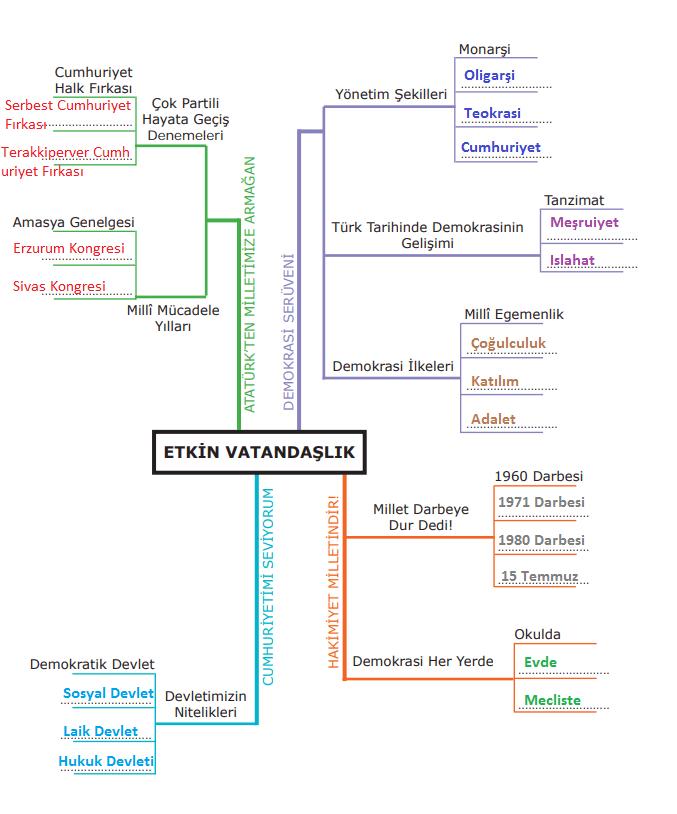 7.-Sınıf-Sosyal-Bilgiler-MEB-Yayınları-Sayfa-215-Ders-Kitabı-Cevapları