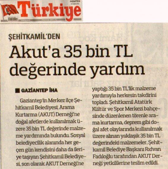 7. Sınıf Türkçe Ders Kitabı Özgün Yayınları Sayfa 20 Ders Kitabı Cevapları
