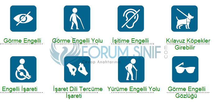 7. Sınıf Türkçe Ders Kitabı Özgün Yayınları Sayfa 95 Ders Kitabı Cevapları