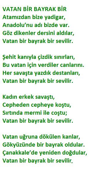 8. Sınıf Türkçe Ders Kitabı MEB Yayınları Sayfa 121 Ders Kitabı Cevapları