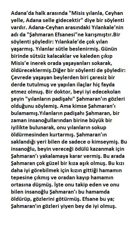 8. Sınıf Türkçe Ders Kitabı MEB Yayınları Sayfa 199 Ders Kitabı Cevapları