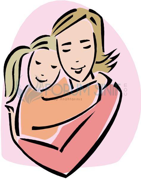 Anne Sevgisi İle İlgili Şiir