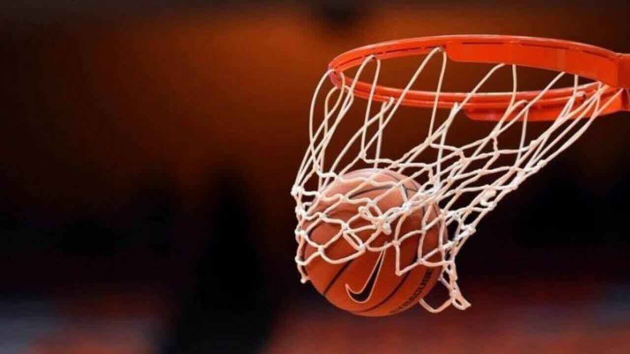 Basketbol Nasıl Oynanır