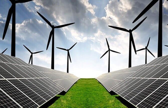 Enerji Tasarrufu Haftası Nedir