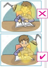 4. Sınıf Sosyal Bilgiler TUNA Yayınları Sayfa 116 Ders Kitabı Cevapları