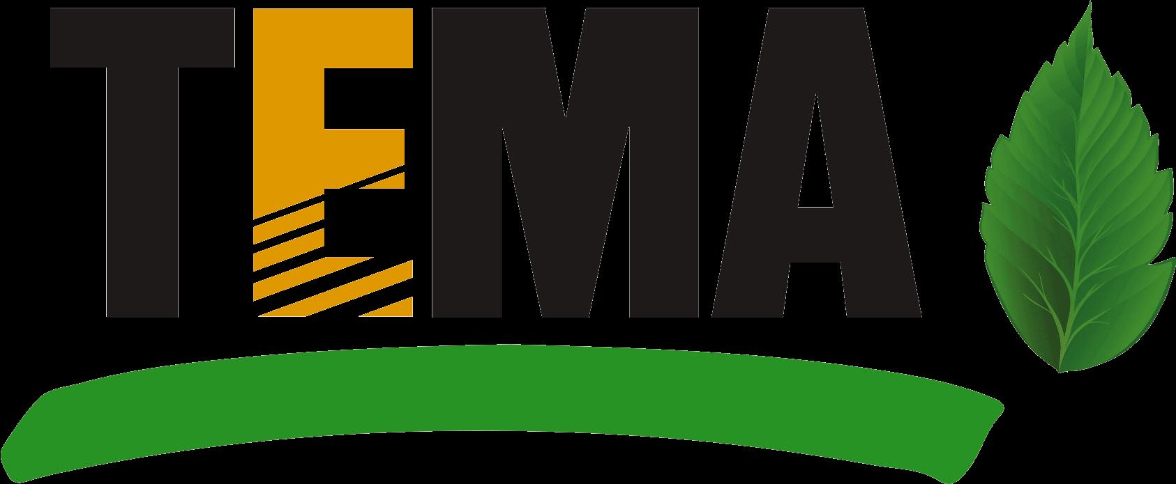 TEMA Vakfı