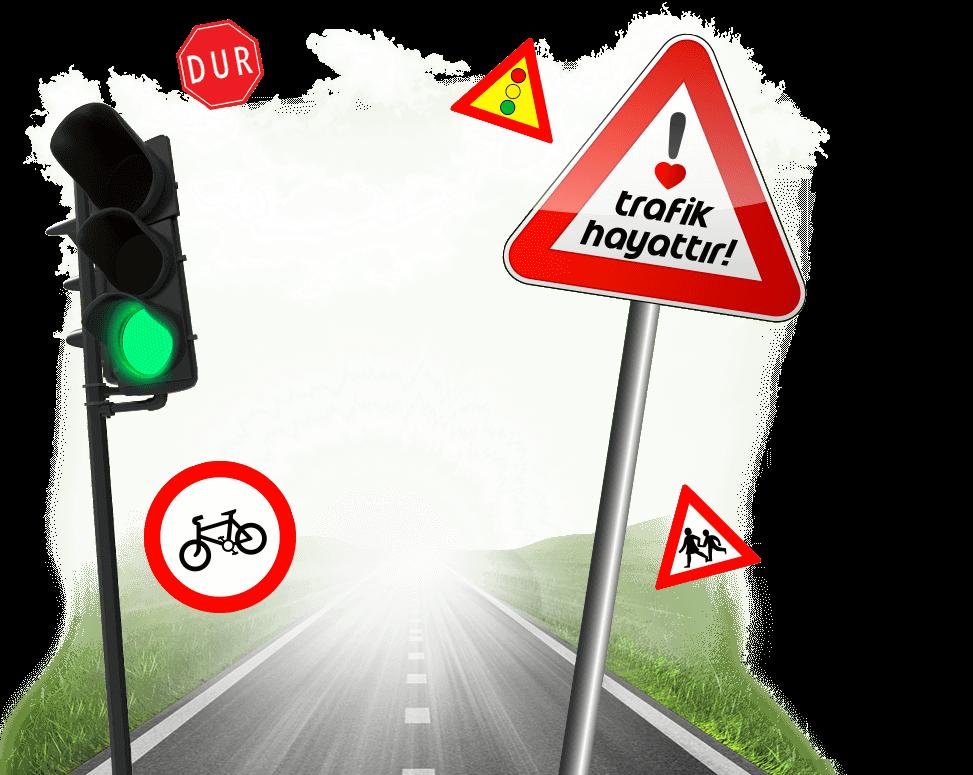 Trafikte-Hiz-Kurallarina-Uymak