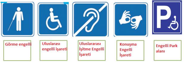2. Sınıf Türkçe MEB Yayınları Sayfa 18 Telafi Kitabı Cevapları