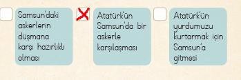 2. Sınıf Türkçe MEB Yayınları Sayfa 28 Çalışma Kitabı Cevapları Yardımcı Kaynak