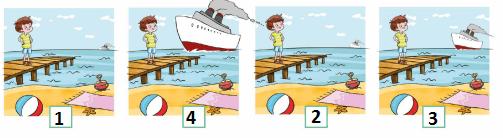 3. Sınıf Fen Bilimleri MEB Yayınları Sayfa 11 Çalışma Kitabı Cevapları Yardımcı Kaynak