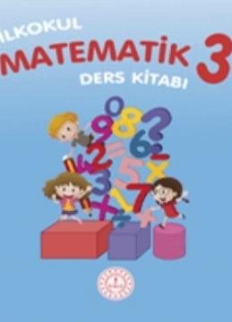 3. Sınıf Matematik Ders Kitabı Cevapları MEB Yayınları 2. Kitap