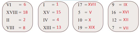 3. Sınıf Matematik MEB Yayınları Sayfa 42 Ders Kitabı Cevapları