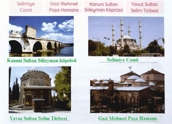 3. Sınıf Türkçe Gizem Yayıncılık Sayfa 29 Ders Kitabı Cevaplarıı (1)