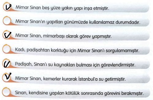 3.-Sinif-Turkce-Gizem-Yayincilik-Sayfa-29-Ders-Kitabi-Cevaplarii.png