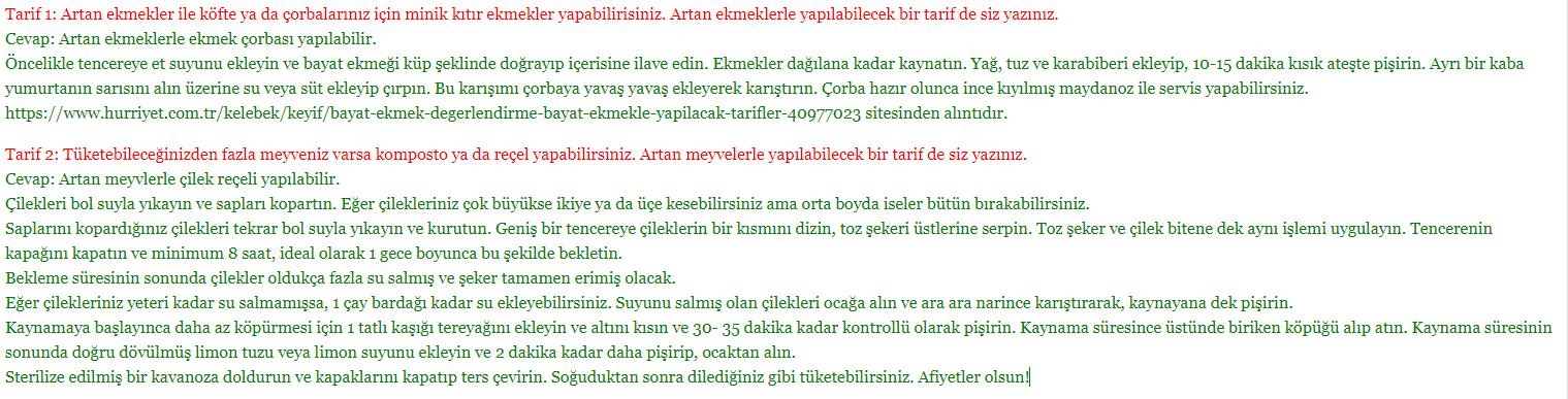 3. Sınıf Türkçe MEB Yayınları Sayfa 37 Ders Kitabı Cevapları