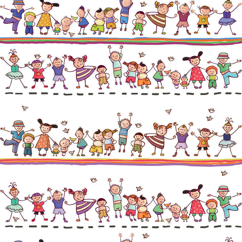 3. Sınıf Türkçe Ders Kitabı 76-77-78-79. Sayfa Cevapları SDR İpekyolu Yayıncılık