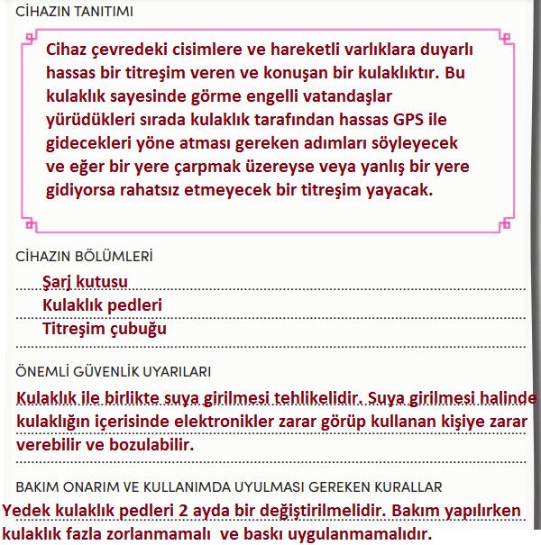 4. Sınıf Türkçe MEB Yayınları Sayfa 114 Ders Kitabı Cevapları