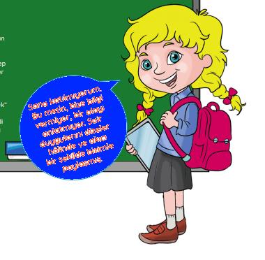 4. Sınıf Türkçe MEB Yayınları Sayfa 19 Çalışma Kitabı Cevapları Yardımcı Kaynak