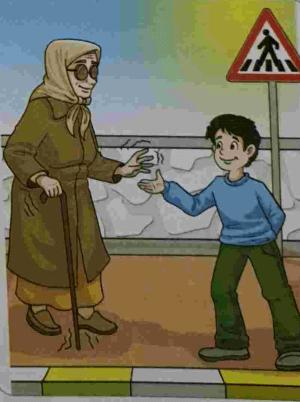 4. Sınıf Türkçe Özgün Yayınları Sayfa 19 Ders Kitabı Cevapları