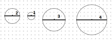 6. Sınıf Matematik Ders Kitabı Öğün Yayınları Sayfa 344 Ders Kitabı Cevapları (1)