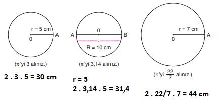 6. Sınıf Matematik Ders Kitabı Öğün Yayınları Sayfa 344 Ders Kitabı Cevapları1