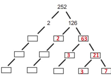 6. Sınıf Matematik MEB Yayınları Sayfa 65 Ders Kitabı Cevapları