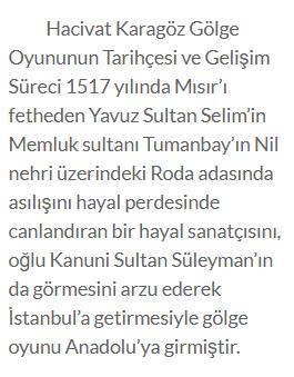 6. Sınıf Türkçe Ders Kitabı ATA Yayınları Sayfa 101 Ders Kitabı Cevapları