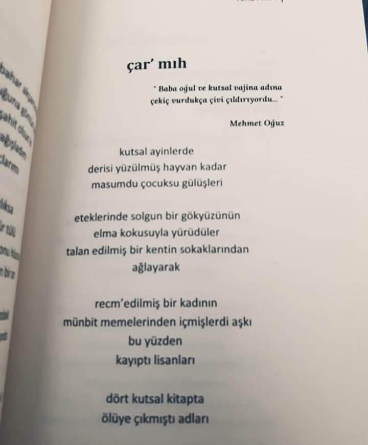 6. Sınıf Türkçe Ders Kitabı ATA Yayınları Sayfa 59 Ders Kitabı Cevapları1