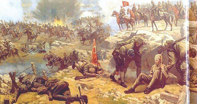 6. Sınıf Türkçe Ders Kitabı ATA Yayınları Sayfa 69 Ders Kitabı Cevapları