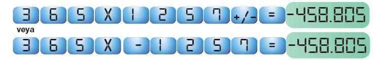 7. Sınıf Matematik Ders Kitabı 38-39-40-41. Sayfa Cevapları MEB Yayınları