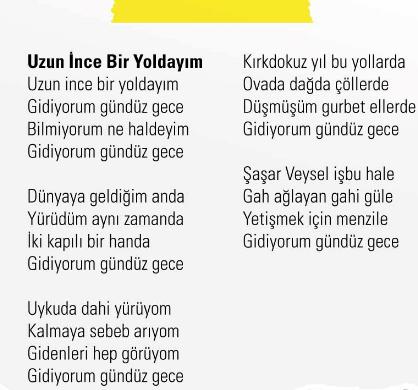 7. Sınıf Türkçe Ders Kitabı MEB Yayıncılık Sayfa 29 Ders Kitabı Cevapları