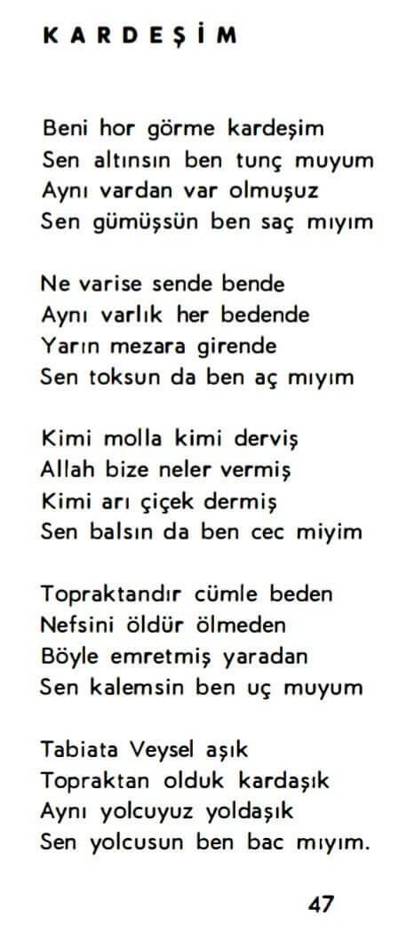 7. Sınıf Türkçe Ders Kitabı MEB Yayıncılık Sayfa 30 Ders Kitabı Cevapları