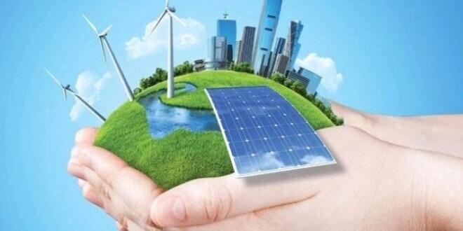 Elektriği, Suyu ve Diğer Kaynakları Tüketirken Nelere Dikkat Etmeliyiz