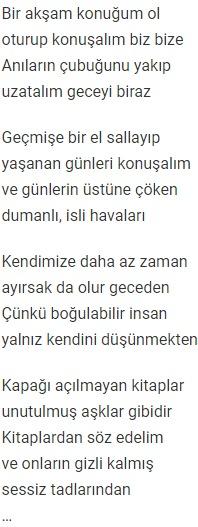 6. Sınıf Türkçe Ders Kitabı ATA Yayınları Sayfa 59 Ders Kitabı Cevapları